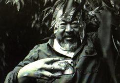 LEGO nie pozwala Ai Weiwei'owi użyć klocków przy tworzeniu politycznych dzieł