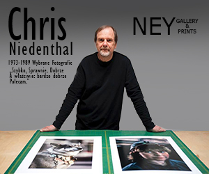 NEY Gallery & Prints