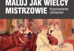 KONKURS|Mikołajki z Portalem Rynek i Sztuka