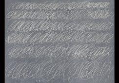 Nowe rekordy w Sotheby's na aukcji sztuki współczesnej