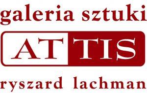 logo_attis