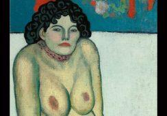 Zaskakujący wynik za dzieło Picassa osiągnięty na aukcji w nowojorskim Sotheby's