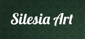silesia art logo