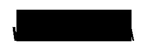 Wierusz kowalska log