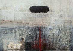 3 Aukcja Sztuka Aktualna w Pragalerii