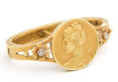 Aukcja Biżuterii i DESA Living jednego dnia w DESIE Unicum