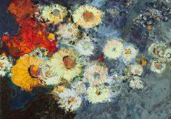 Zainwestuj w sztukę – sztuka współczesna (grudzień 2015)