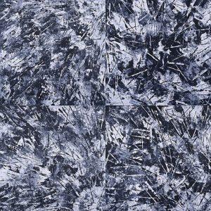 Lech Twardowski_Puste - pe+éne_2007_olej i akryl na p+é+-tnie_400 x 400