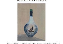 9. edycja aukcji sztuki aktualnej New Art Order ruszyła