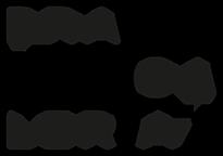 PraGaleria_Logo
