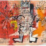 Rynek sztuki współczesnej na świecie