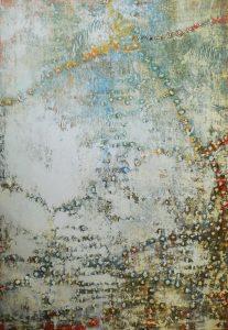 1-white-triptych-3obrazy-2011-