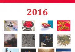 Artyści Stalowej w Kalendarzu LCS