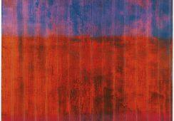 Obraz Richtera z szansą na kolejny rekord