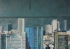 Zainwestuj w sztukę – sztuka współczesna (luty 2016)