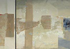 Wystawa i aukcja prac PLENERIADOWYCH w STALOWEJ