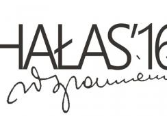 Hałas'16 | Wspomnienie, czyli wystawa malarstwa i rysunków prof. Hałasa w MIA Art Gallery