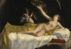 Aukcja Dawnych Mistrzów w nowojorskim Sotheby's