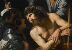 24 miliony dolarów osiągnięte na aukcji w Sotheby's za prace z kolekcji Taubmana