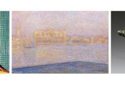 Rekordowa sprzedaż Picasso i Rodina na aukcji w Sotheby's