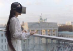 4 czerwca rusza Berlin Biennale – znamy główne ścieżki prezentacji wystaw