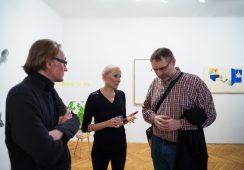 """""""Sztuka sama w sobie jest kuracją, inspiracją i lekarstwem dla duszy"""" – rozmowa z Małgorzatą Turewicz-Lafranchi"""