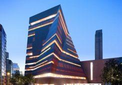 Otwarcie nowego budynku Tate Modern już 17 czerwca