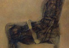 Aukcja dzieł sztuki z kolekcji Anny i Piotra Dmochowskich w Sopockim Domu Aukcyjnym