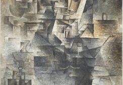 Ranking najdroższych dzieł sztuki hiszpańskiej ostatniej dekady