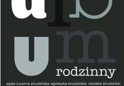 """Wystawa Agnieszki, Zuzanny  i Zdzisława Żmudzińskich w Galerii Sztuki """"Po Prawej Stronie Wisły"""""""
