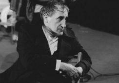 101 rocznica urodzin Tadeusza Kantora