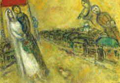 Impresjonizm i modernizm po raz pierwszy w tym roku w paryskim Sotheby's
