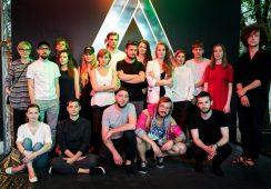 Znamy laureatów 15. odsłony konkursu Artystyczna Podróż Hestii