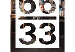 """Wystawa """"66/33"""" w nowej Galerii Dystans"""