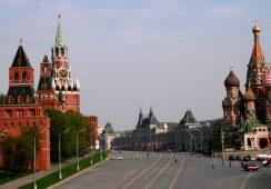 Muzeum rosyjskiej sztuki impresjonistycznej otwarte w Moskwie