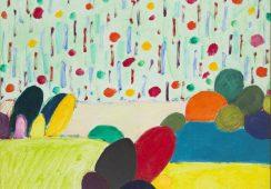 Aukcja ArtOutlet – Sztuka Współczesna w DESA Unicum 23 czerwca