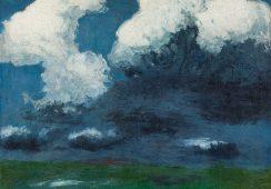 Najciekawsze dzieła sztuki na niemieckich aukcjach w czerwcu