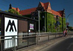Muzeum Narodowe we Wrocławiu z nową identyfikacją wizualną