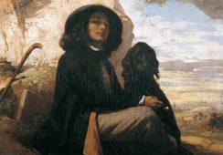 Przegląd autoportretów od Rembrandta do współczesnych selfie w Edynburgu