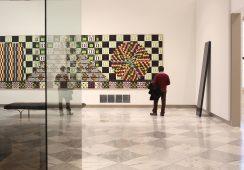 Jak rozpoznać autentyczność współczesnego dzieła sztuki?