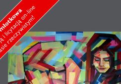 Wystawa przedaukcyjna i XXI STALOWA Aukcja Sztuki Aktualnej