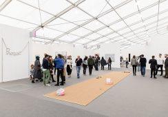 Kwartalne podsumowanie rynku sztuki kwiecień-czerwiec 2016