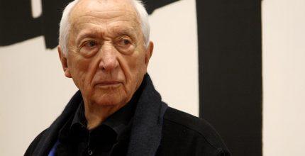Pierre Soulages - Rynek i Sztuka