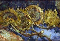Wyjątkowa wystawa prac z kolekcji Merzbachera w amsterdamskim Muzeum Van Gogha