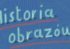 """Historia bez końca. Recenzja książki Davida Hockneya i Martina Gayforda """"Historia obrazów – od ściany jaskini do ekranu komputera"""""""