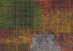 Z głębi wołam do Ciebie – wystawa malarstwa Lva Sterna w mia ART GALLERY