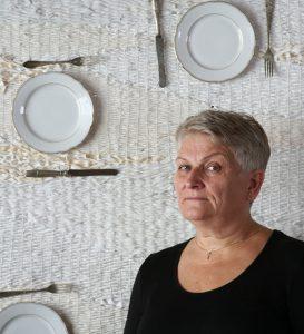 Maria Węgrzyniak-Szczepkowska