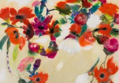 Alec Baldwin przeciwko marszandowi sztuki i właścicielce Mary Boone Gallery