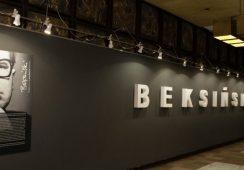 10 tysięcy zwiedzających w Galerii Beksińskiego –  fotorelacja
