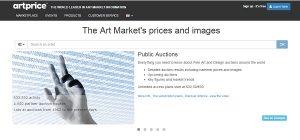 www.artprice.com